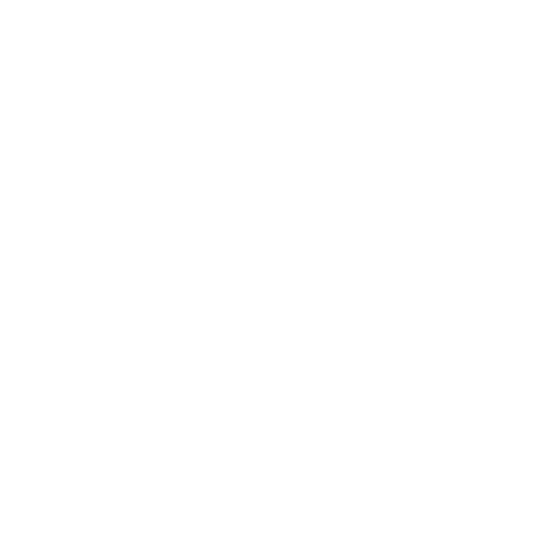 PJ's Custom Creations